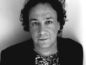Javier Abad Molina, profesor y doctor español, experto en educación artística.