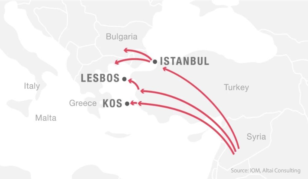 mapa-1-inmigracion-cnn