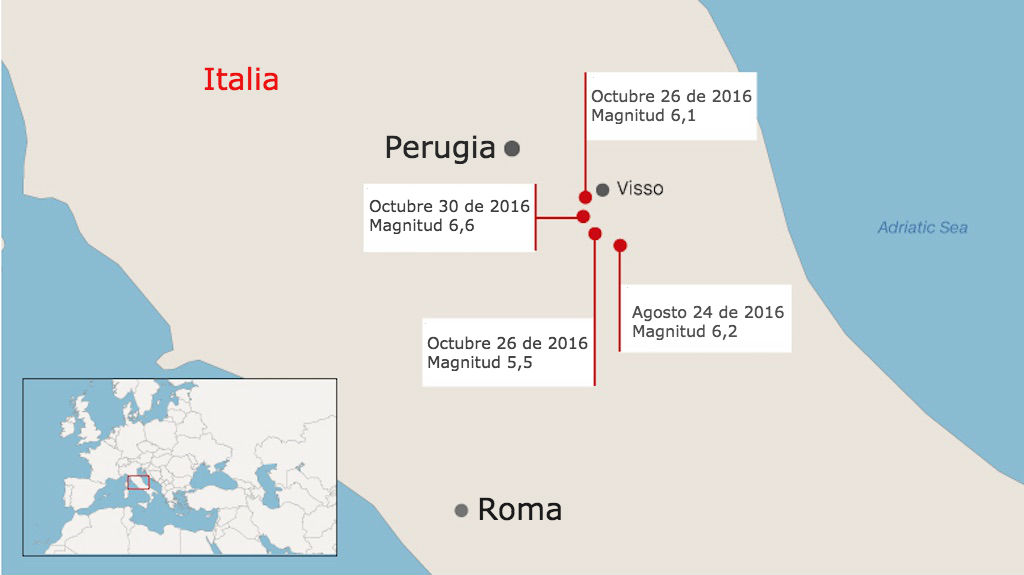 mapa-italia-terremotos-amatrice-cnn-ed