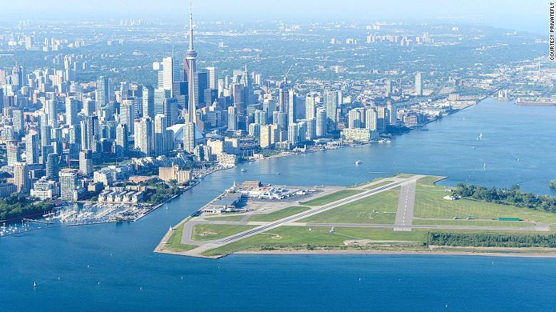 150512105219-dramatic-airports-billy-bishop-exlarge-169