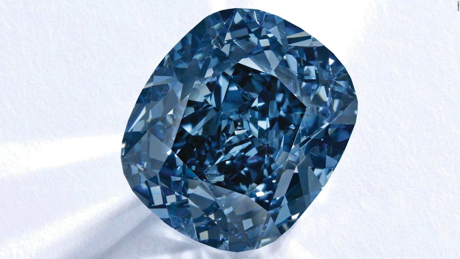 151112110952-blue-moon-diamond-8-full-169