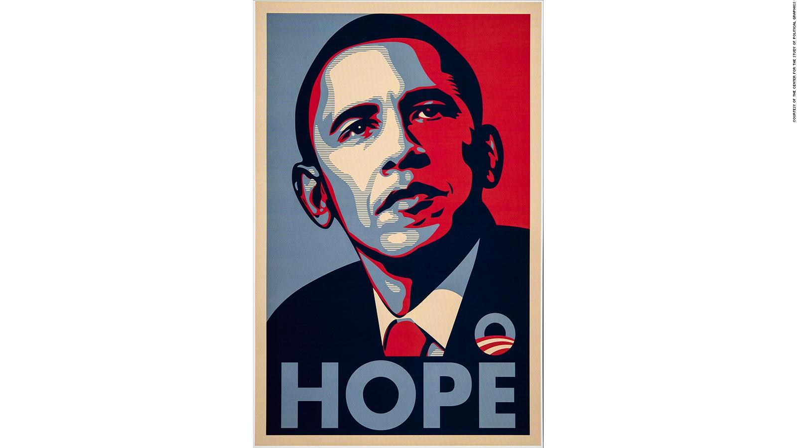 161019173457-hope-by-shepard-fairey-full-169