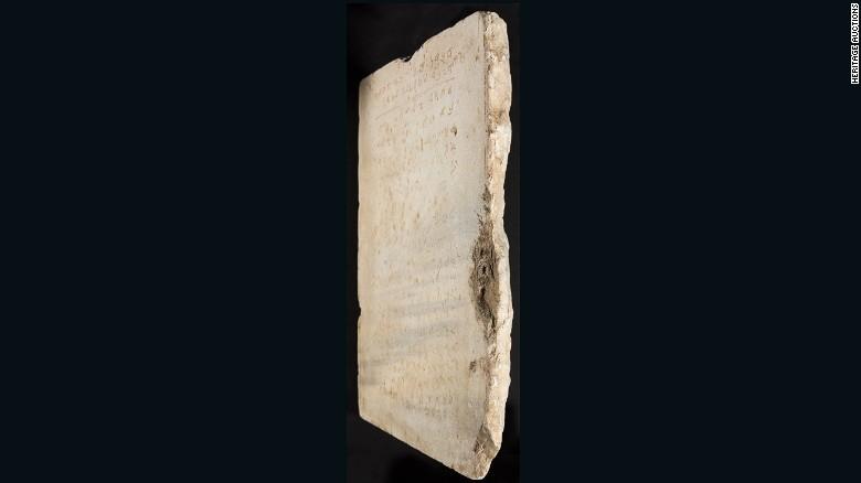 161111115631-ten-commandments-tablet-exlarge-169