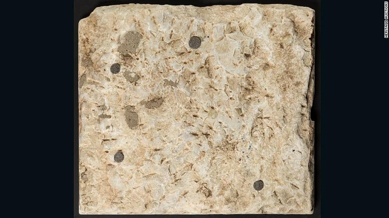 161111122940-ten-commandments-tablet-5-exlarge-169
