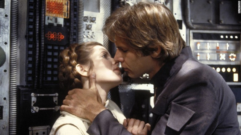 161116071945-carrie-fisher-harrison-ford-star-wars-exlarge-169