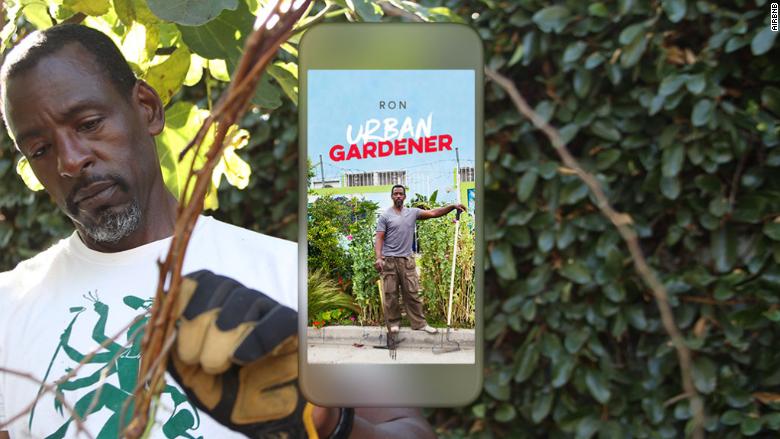 airbnb-urban-gardener-guia-cnn