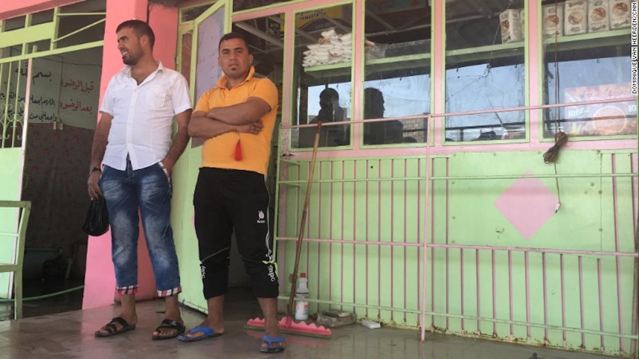al-fazliya-residentes-cnn