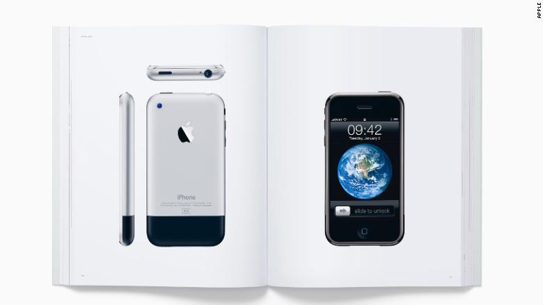 apple-book-3