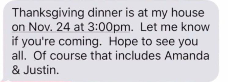 grandma-text-thanksgiving-wrong-number-dinner