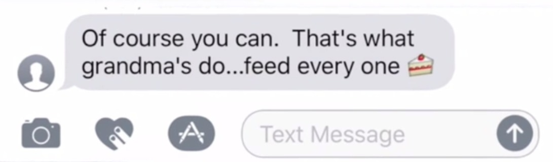 grandma-thanksgiving-text-wrong-number-viral