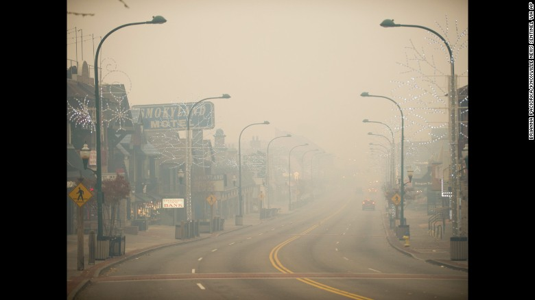 incendios-tennessee-1