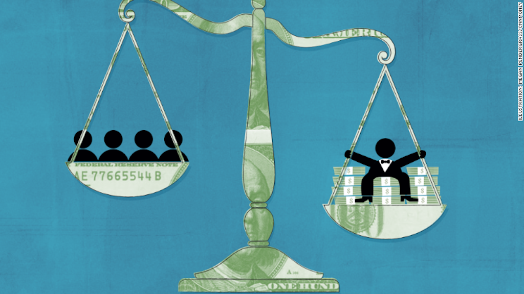 inequidad-economica-mundial-ricos-vs-pobres-cnnmoney