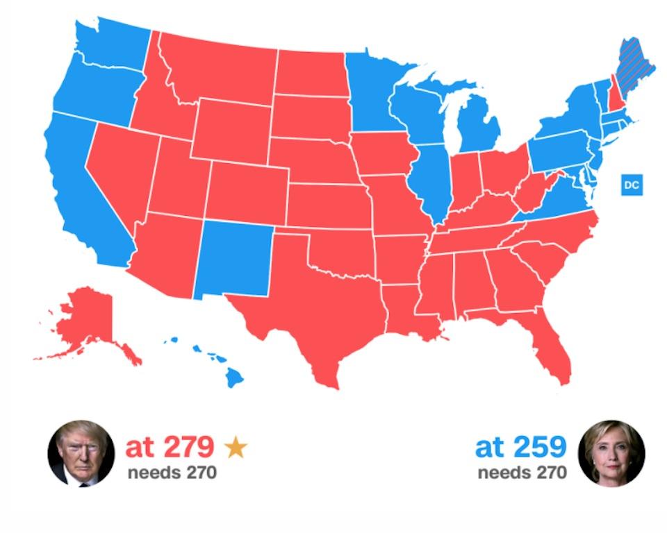 mapa-trump-clinton-cnn-3
