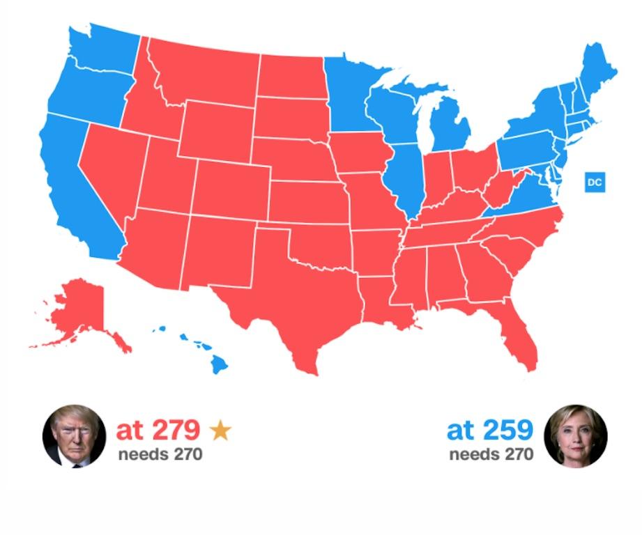 mapa-trump-clinton-cnn-5