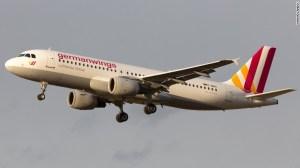 El 24 de marzo del 2015, um copiloto de un avión de Germanwings que sufría de depresión decidió estrellar la aeronave contra los Alpes franceses, matando a 150 personas.