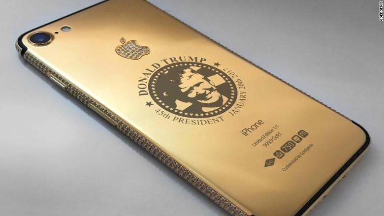 161221123045-trump-gold-iphone-780x439