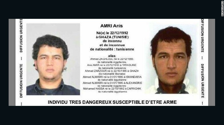 161222124157-anis-amri-arrest-warrant-exlarge-169