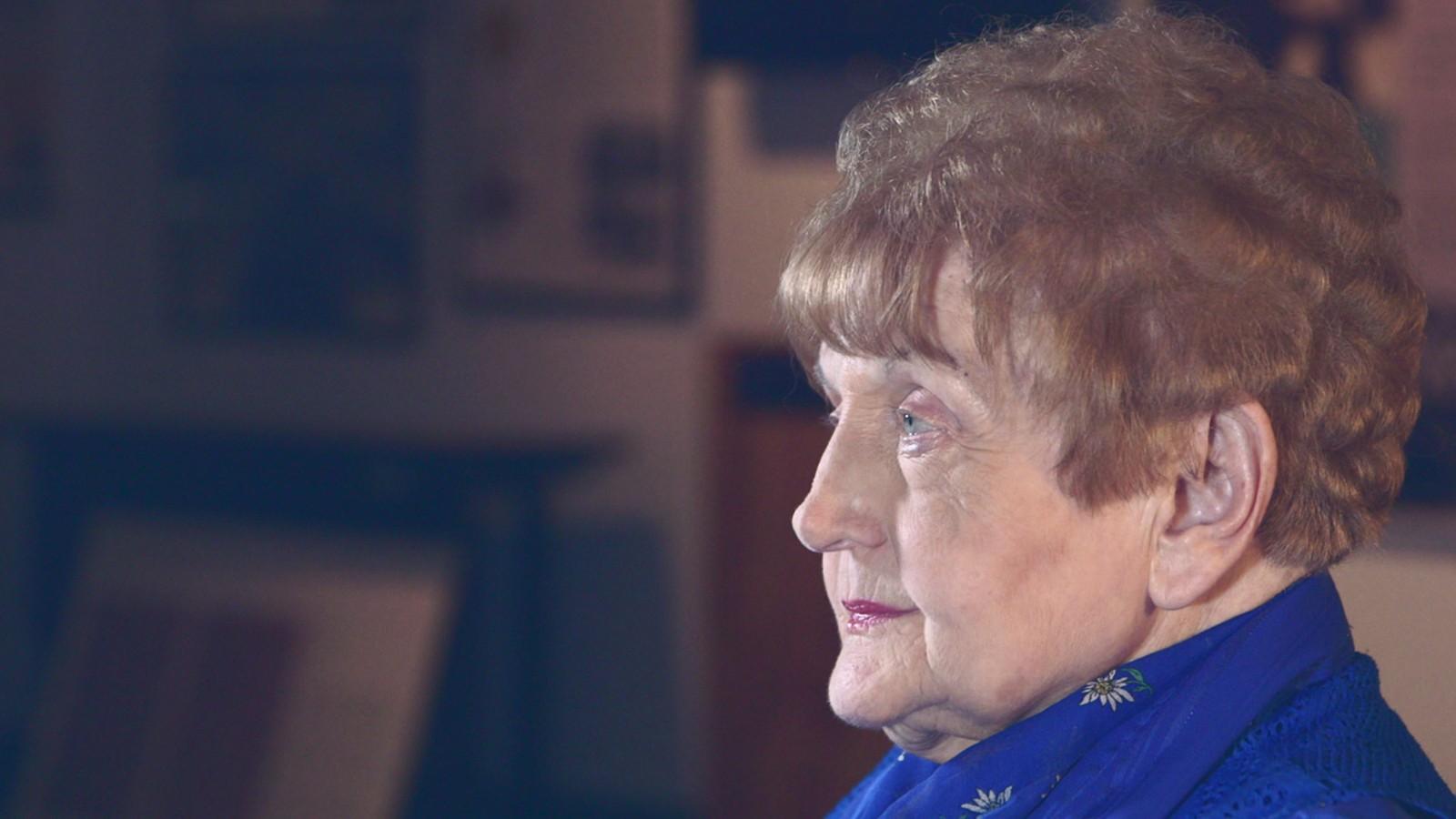 Eva Kor necesitó cuatro años para redactar la carta en la que perdonaba a los nazis que le hicieron daño en Auschwitz.