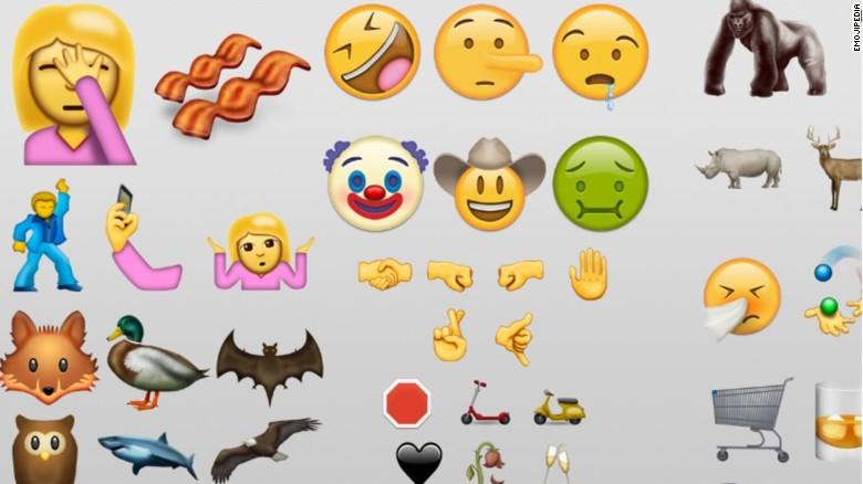 160603090831-money-new-emojis-exlarge-169