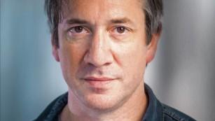 Marc Schlossman, fotógrafo.