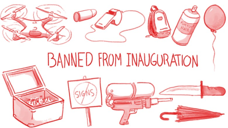 170117172225-banned-items-from-inauguration-exlarge-169