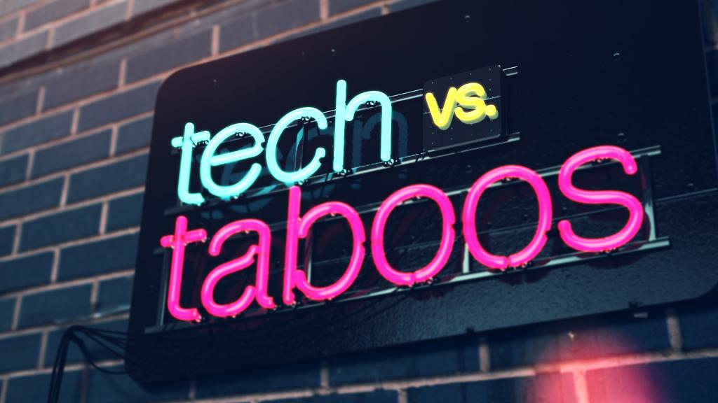 170123182322-tech-versus-taboos-series-logo-1024x576