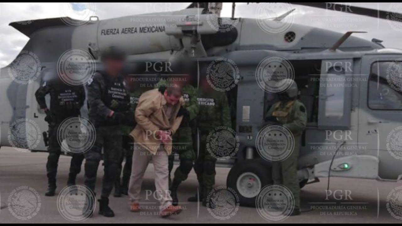 chapo-guzman-extradicion-mexico