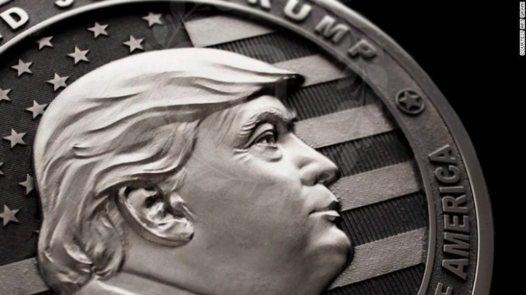 donald-trump-russian-coin-cnn