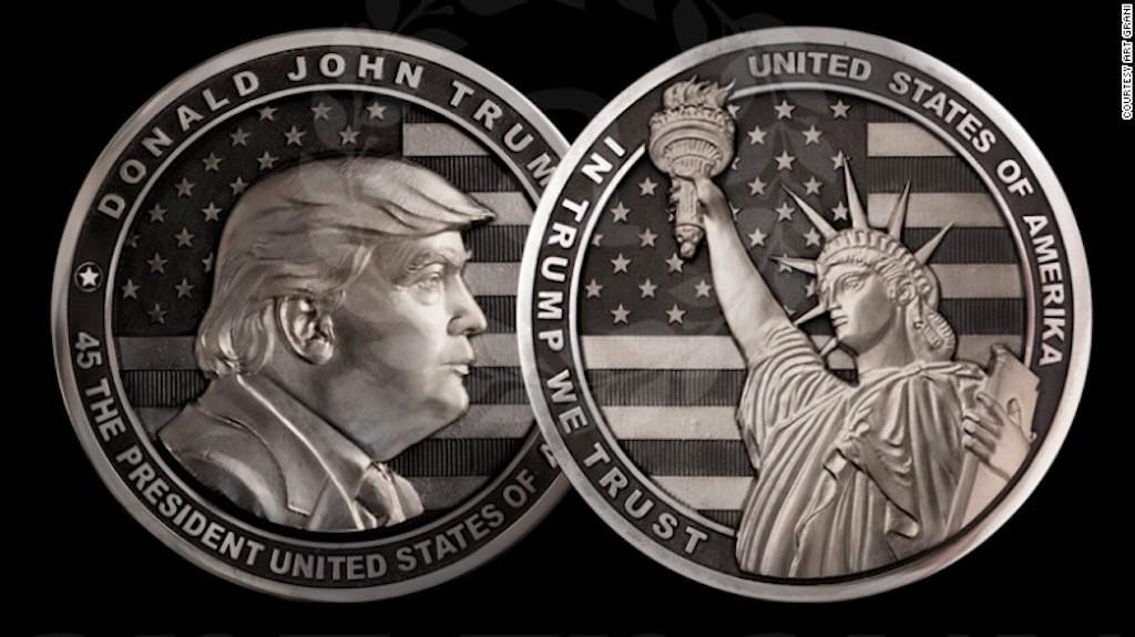donald-trump-russian-coin-cnn%22