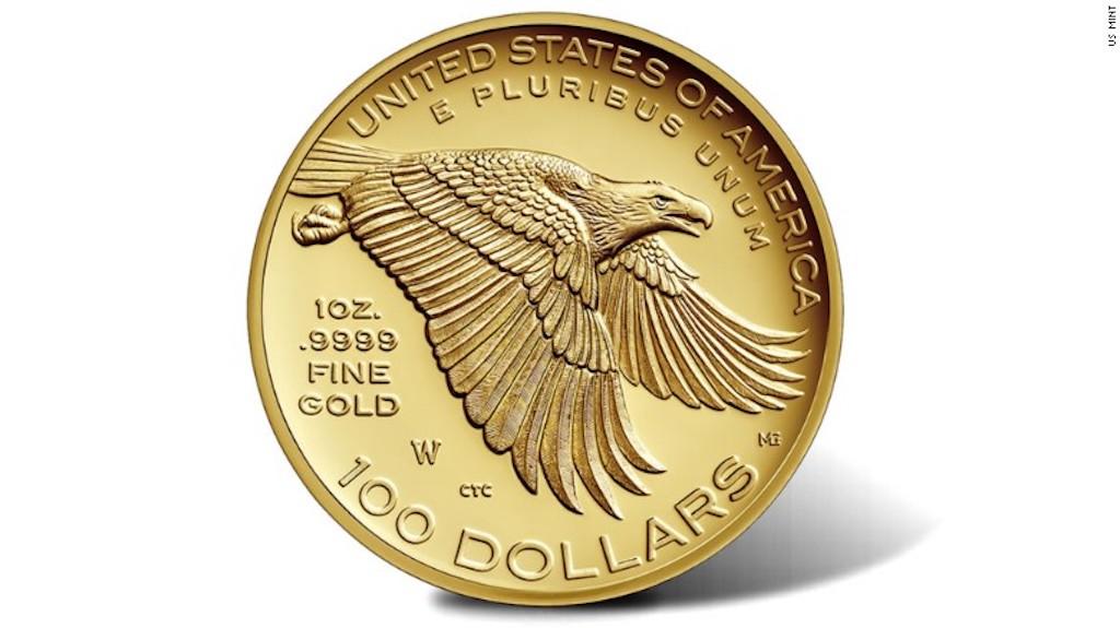 lady-liberty-coin-back-cnn-1