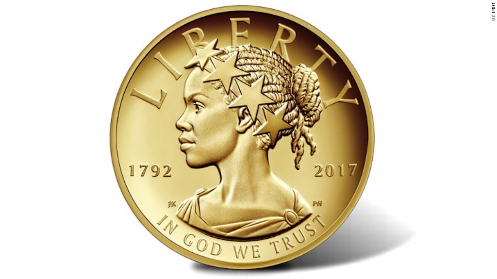 lady-liberty-coin-front-cnn2