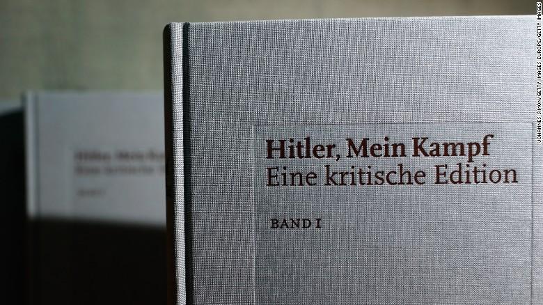 men-kampf-libro-hitler-best-seller-2016