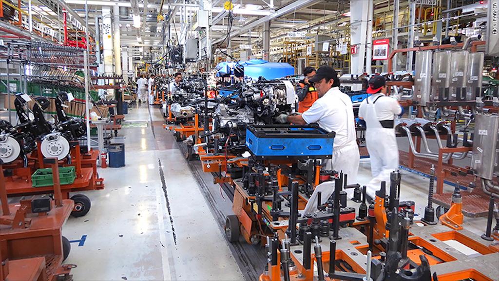 mexico-volkswagen-fabrica-cnn-1