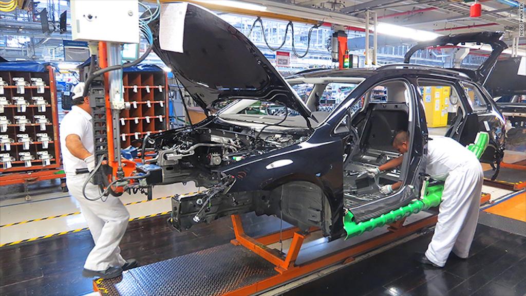 mexico-volkswagen-fabrica-cnn-2