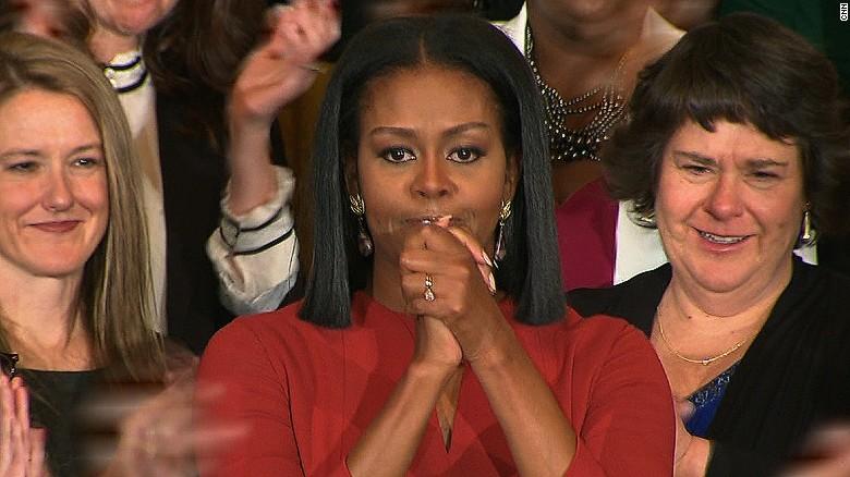 michelle-obama-discurso1-final-casa-blanca