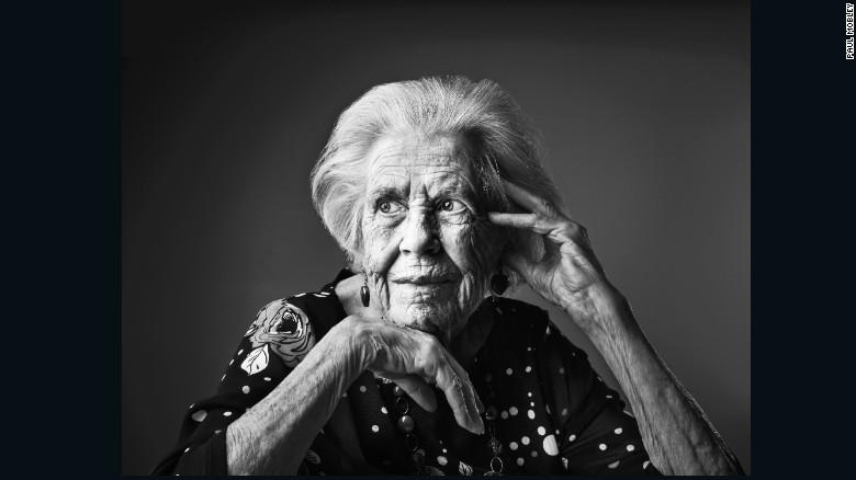 personas-100-an%cc%83os-eeuu-retratos3