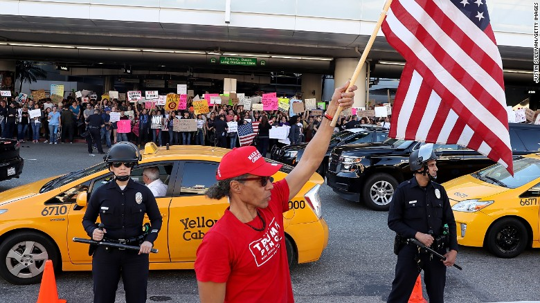 trump-prohibicion-inmigratoria-simpatizantes1