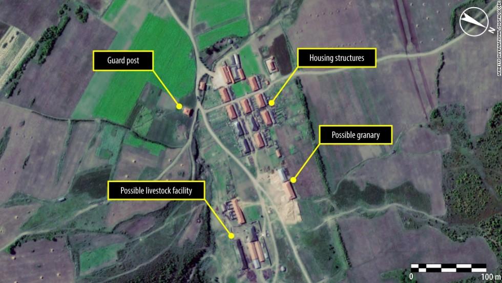 131204005903-01-north-korea-camp-village-horizontal-large-gallery