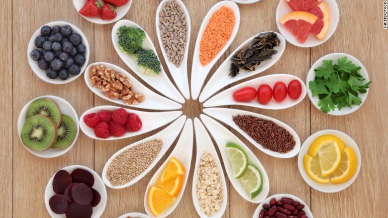 150506112204-fruits-nuts-vegetables-grains-stock-exlarge-169