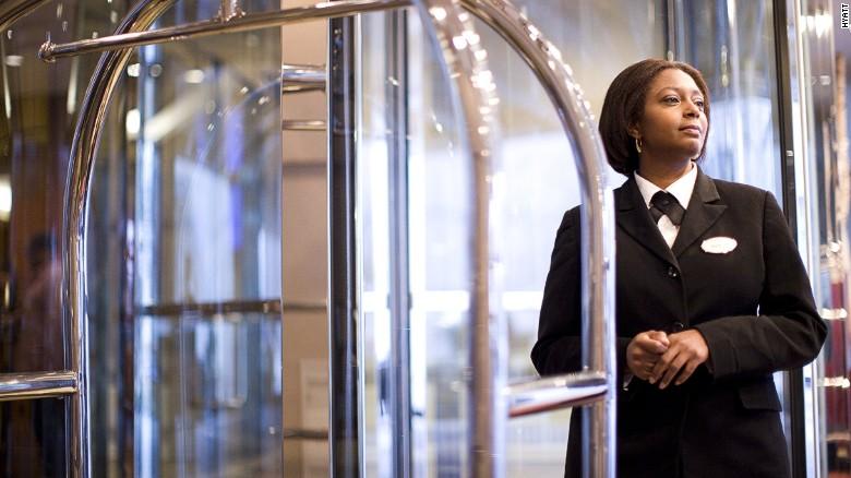 La cadena de hoteles Hyatt está relanzando su programa de lealtad este año.
