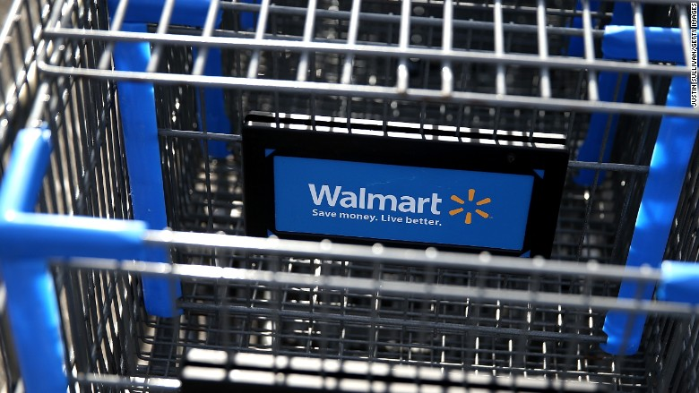 160912132807-walmart-shopping-cart-780x439