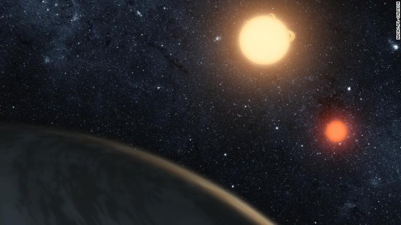 161216110333-16-nasa-exoplanet-artist-renderings-exlarge-169