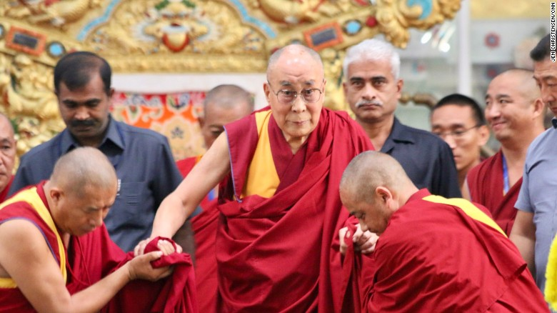170117153548-dalai-lama-helped-in-exlarge-169