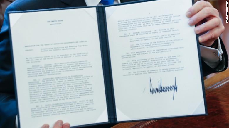 170126162806-signature-trump-exlarge-169