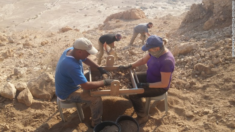 170208172723-the-team-works-near-the-newly-discovered-cave-exlarge-169