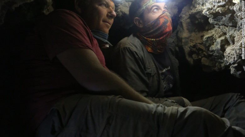 170208173258-dr-oren-gutfeld-ahiad-ovadia-survey-cave-exlarge-169