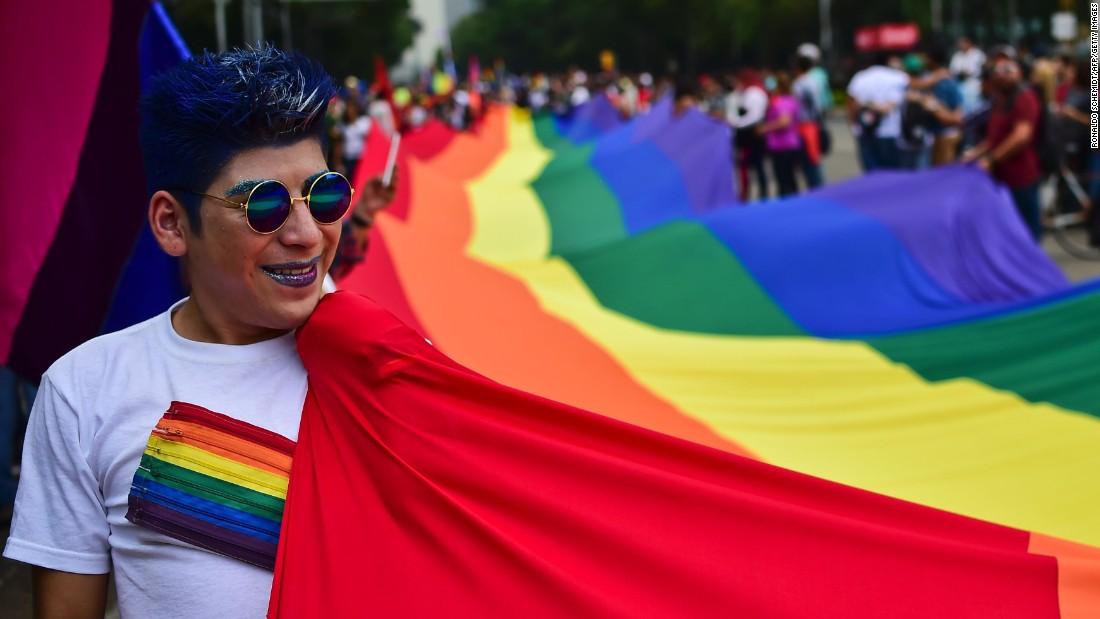 170208180407-02-pride-parade-latam-super-169