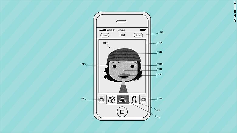 170221153025-apple-patents-avatar-creator-780x439