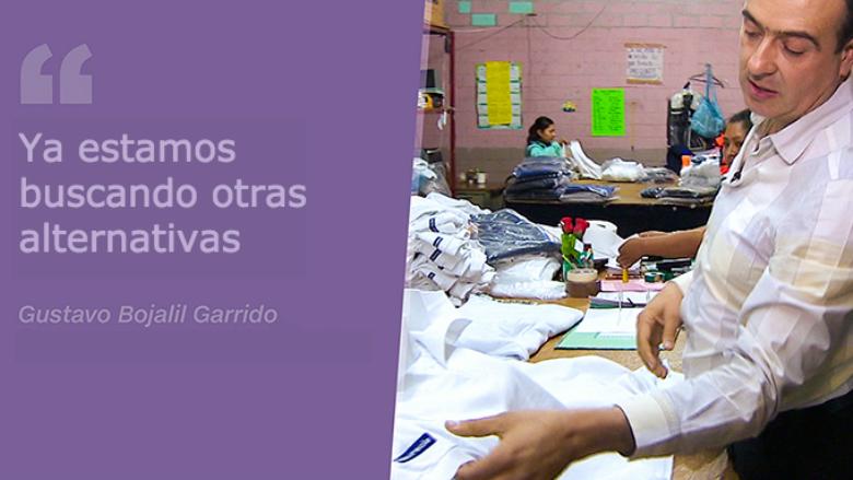 mexico-adios-esetados-unidos-170213165238-mexico-factory-owner-garrido-quote-780x439