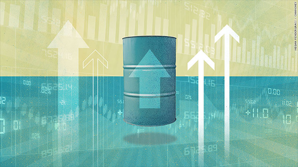 petroleo-precios-barril-oil-opep-cnn